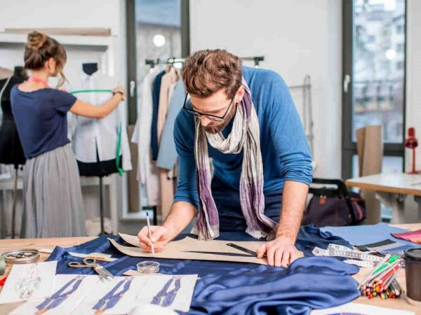 Fashion Business | How To Start a Fashion Business from Home