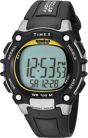 cool watches for teens